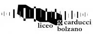 """Liceo """"G. Carducci"""" - Liceo Classico e Liceo Linguistico"""