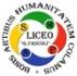 Liceo Pascoli