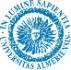 Università di Almeria